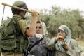 muslimah-palestina