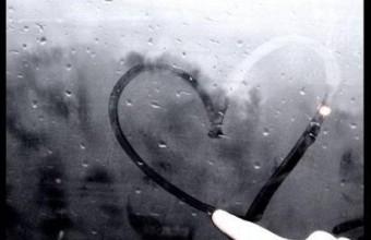 Pupusnya Rasa Cinta