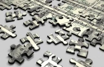 Kepingan Puzzle